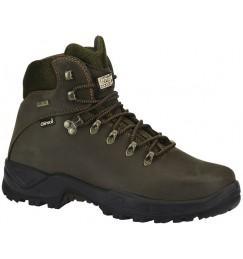 """""""Ahora es el momento de comprar botas de montaña"""""""