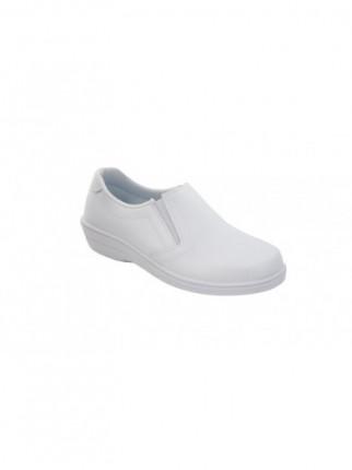 """""""Zuecos, un calzado saludable para tus pies"""""""