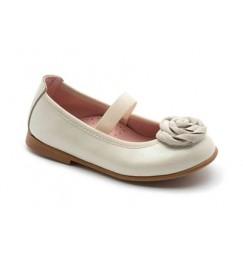 """Zapatos para las guapetonas de la casa"""