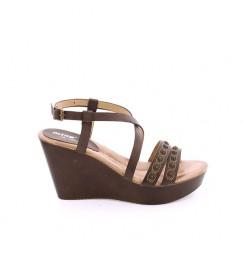 Rivera Ropa Combina Zapatos Calzados Marrones Blog Correctamente Y RL34Ajc5q