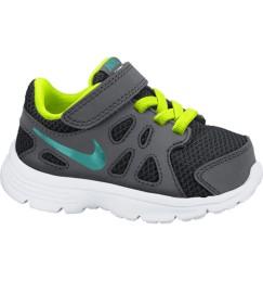 """""""Cómo elegir zapatillas de correr para pies planos"""""""