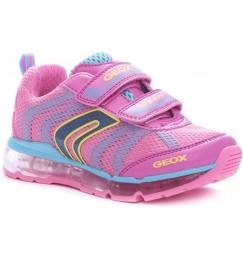 """""""Conoce las zapatillas del futuro"""""""
