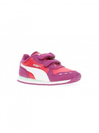 """""""El primer par de zapatos para tu bebé"""""""