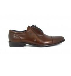 zapato-caballero-fluchos-cordones-8412