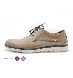 zapato-caballero-fluchos-cordones-9034