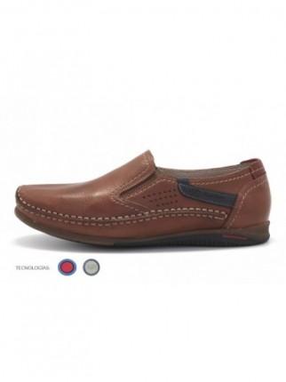 """""""5 Pares de zapatos que todo hombre debe tener"""""""