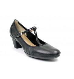 97c1fe74 Qué son los zapatos neutrales - Blog Calzados Rivera