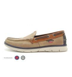 zapato-nautico-caballero-fluchos-9036-cr
