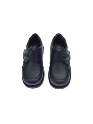 """""""Zapatos cómodos para la vuelta al cole"""""""