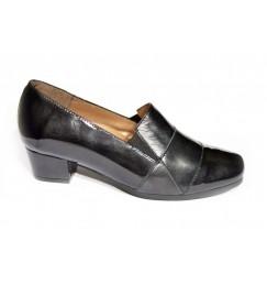 """""""Zapatos Señora, siempre elegante"""""""