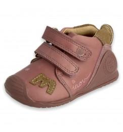 6e3fd45a4a8 El mejor calzado primeros pasos - Blog Calzados Rivera