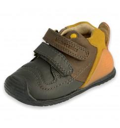 """""""El mejor calzado primeros pasos"""""""