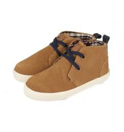 """""""Zapatos cool para chicos adolescentes"""""""