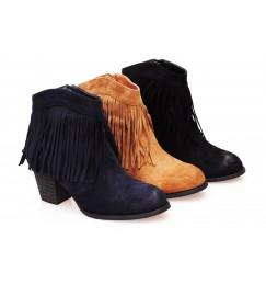 2016 Invierno Calzado MujerTendencias Blog Calzados Rivera Otoño FuT1c3lK5J