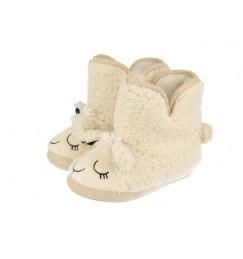 4fc6577ef88 Invierno - Zapatillas de estar por casa para Mujer - Blog Calzados ...