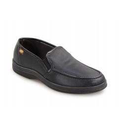 6ef357604c023 Moda zapatos Hombre otoño –invierno 2016 - Blog Calzados Rivera