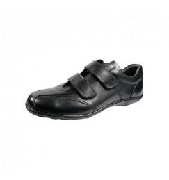 """Moda zapatillas casual hombre"""