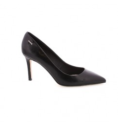 """""""Zapatos de Tacón para Mujeres Exigentes"""""""