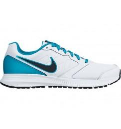"""""""Cómo elegir el calzado para correr y caminar"""""""