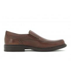 """""""Zapatos de hombre, mucho que decir"""""""