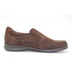 """""""Tips sobre zapatos para Hombres"""""""