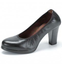 """""""Cómo cuidar el calzado y las botas de cuero"""""""