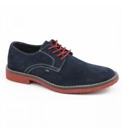 404fbb33e Tips sobre zapatos para Hombres - Blog Calzados Rivera