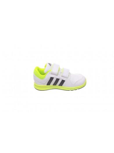 61621d122 Calzado deportivo para Bebés - Blog Calzados Rivera