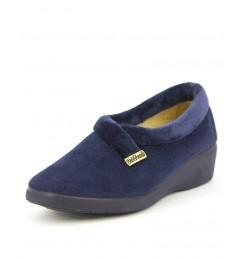 Zapatillas de andar por casa para mayores blog calzados rivera - Zapatillas andar por casa originales ...