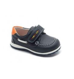 """""""Tips para comprar zapatos para niños"""""""