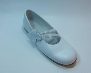 """""""Tips para elegir los Zapatos de Comunión"""""""