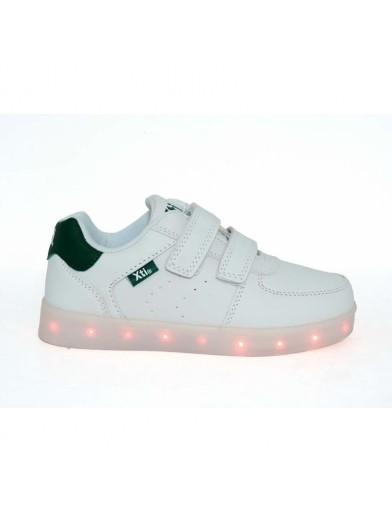 65c7e84850 Luces para los pies de tus niños - Blog Calzados Rivera
