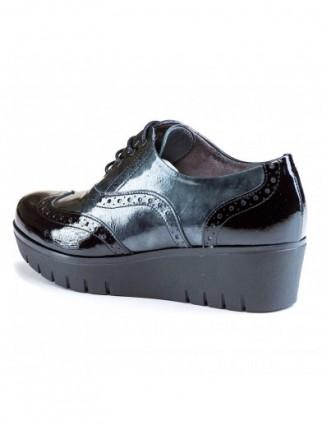 """""""Zapatos Oxford ¡Te los Regalamos!"""""""