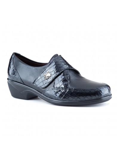 6fc9ffee Tips para Ablandar Zapatos Nuevos - Blog Calzados Rivera