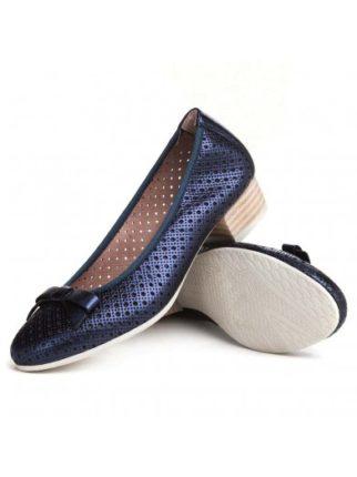 cc9020e7 Lo nuevo en zapatos pitillos - Blog Calzados Rivera