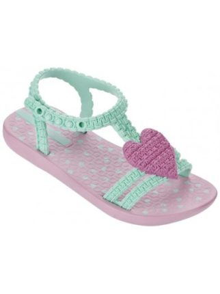 gran selección de rendimiento confiable diseño exquisito Sandalias plásticas ¡El mejor calzado para niños en verano ...