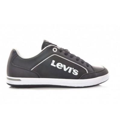 683fbd5858e 6 Pares de Zapatos que Todo Hombre Debe Tener - Blog Calzados Rivera
