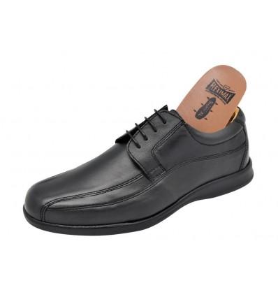 """""""Zapatos de Vestir para Hombre 7 Formas de Hacerlos más Confortables """""""