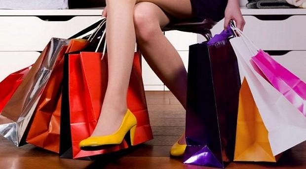 """""""7 Excusas Perfectas para Comprar Zapatos Nuevos"""""""