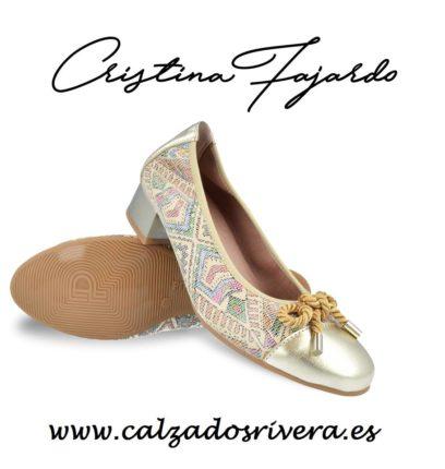 """""""Zapato Tacón Mujer Pitillos y 5 Trucos  que No Conocías   (1 Parte)"""""""