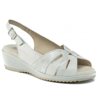 """""""Zapatos de Charol  y 4 Tips que No Conocías (2Parte)"""""""