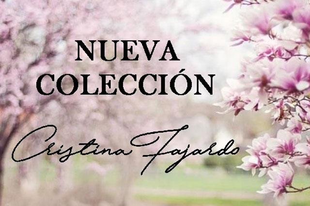Nueva Colección Calzados Rivera